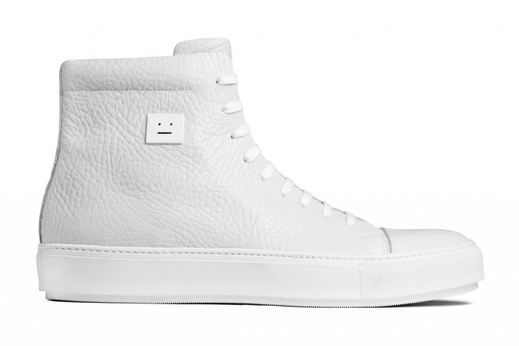 acne-studios-ss16-footwear-13