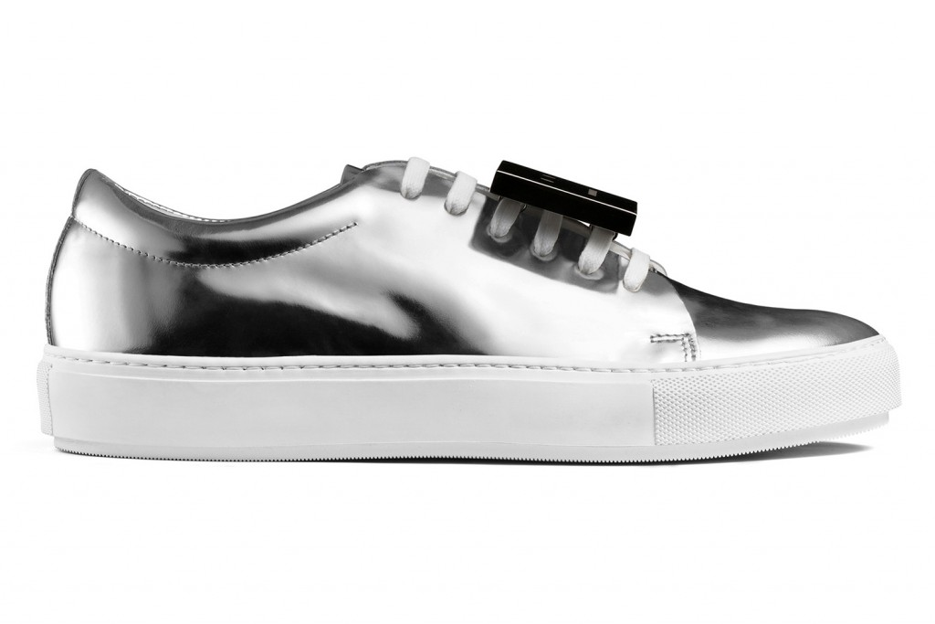 acne-studios-ss16-footwear-14