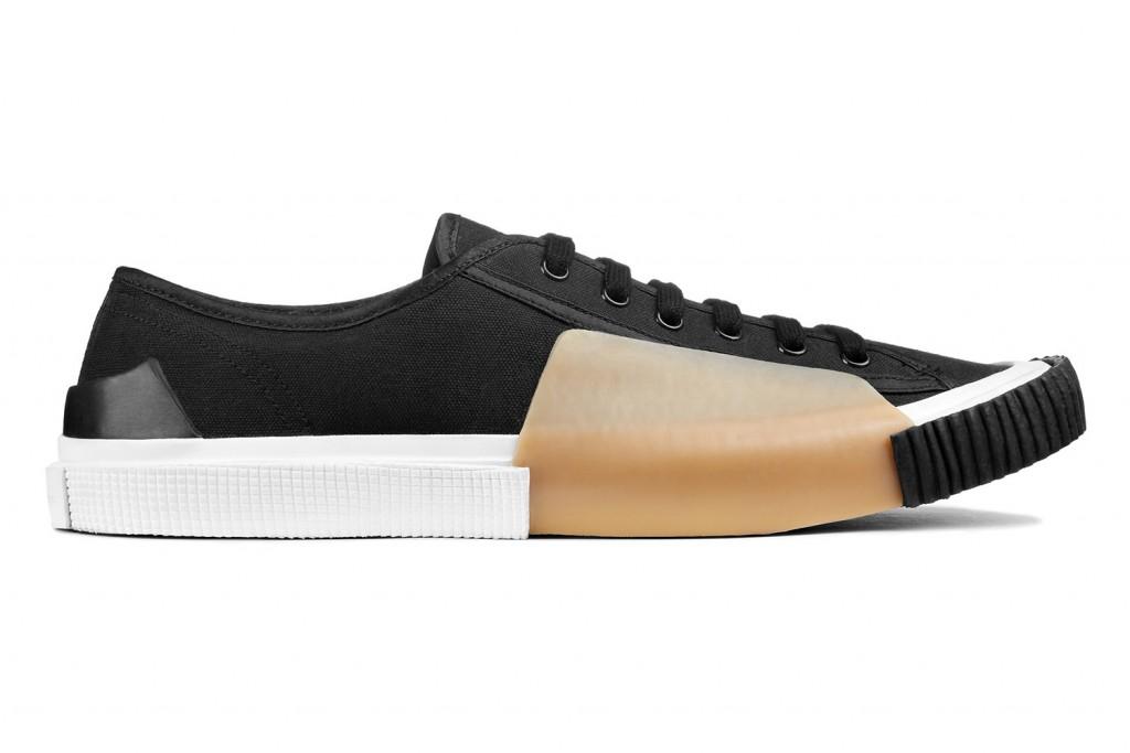 acne-studios-ss16-footwear-19