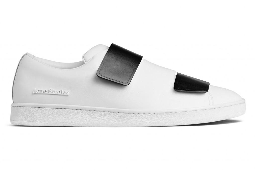 acne-studios-ss16-footwear-20