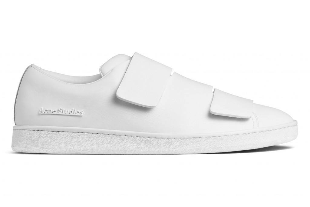 acne-studios-ss16-footwear-21