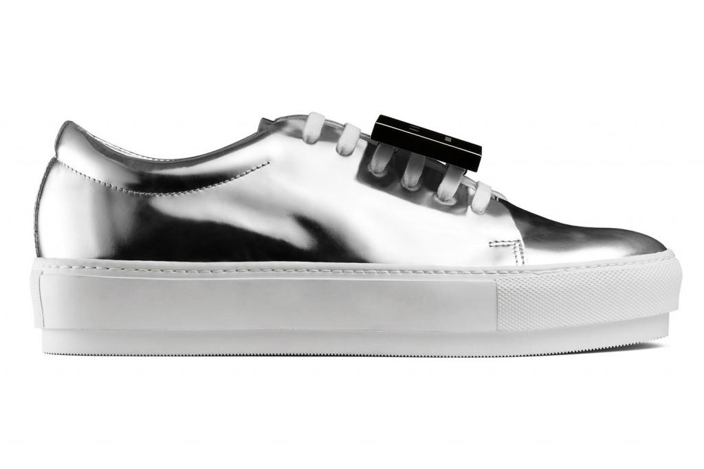 acne-studios-ss16-footwear-23