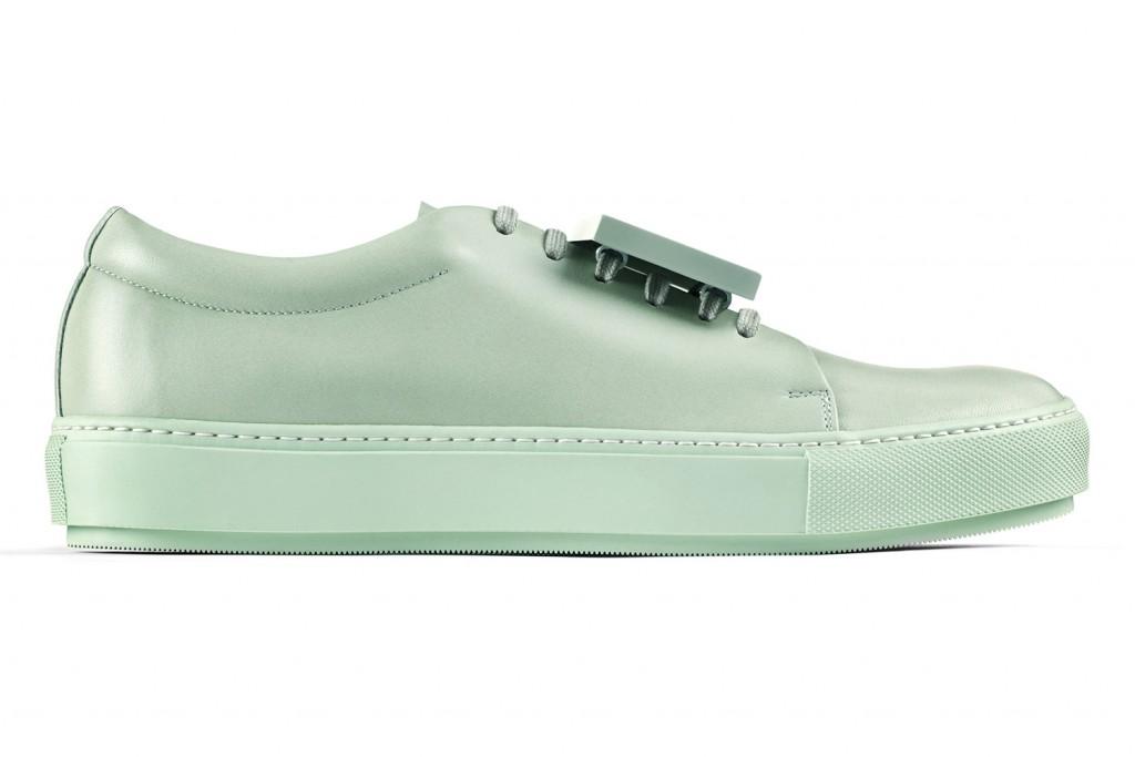 acne-studios-ss16-footwear-24