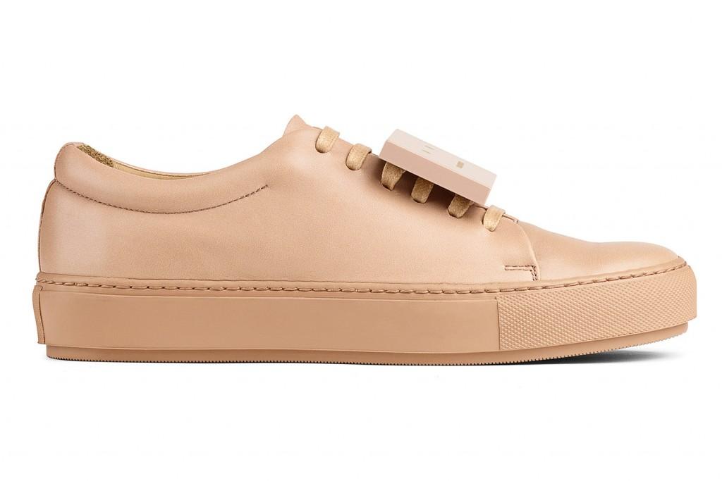 acne-studios-ss16-footwear-25