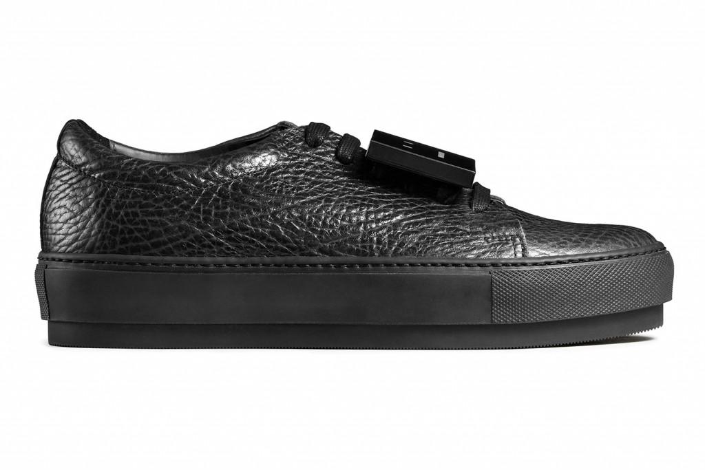 acne-studios-ss16-footwear-28