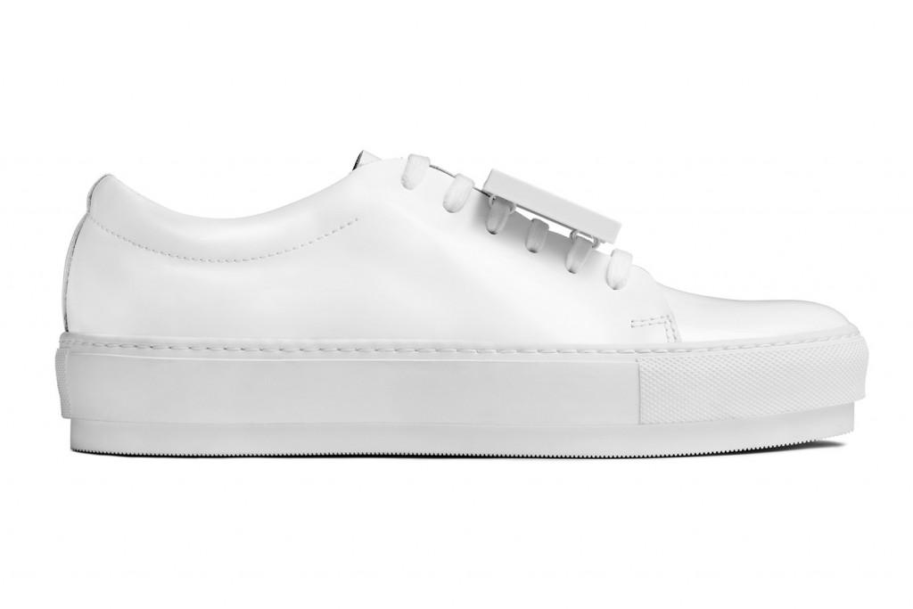 acne-studios-ss16-footwear-29
