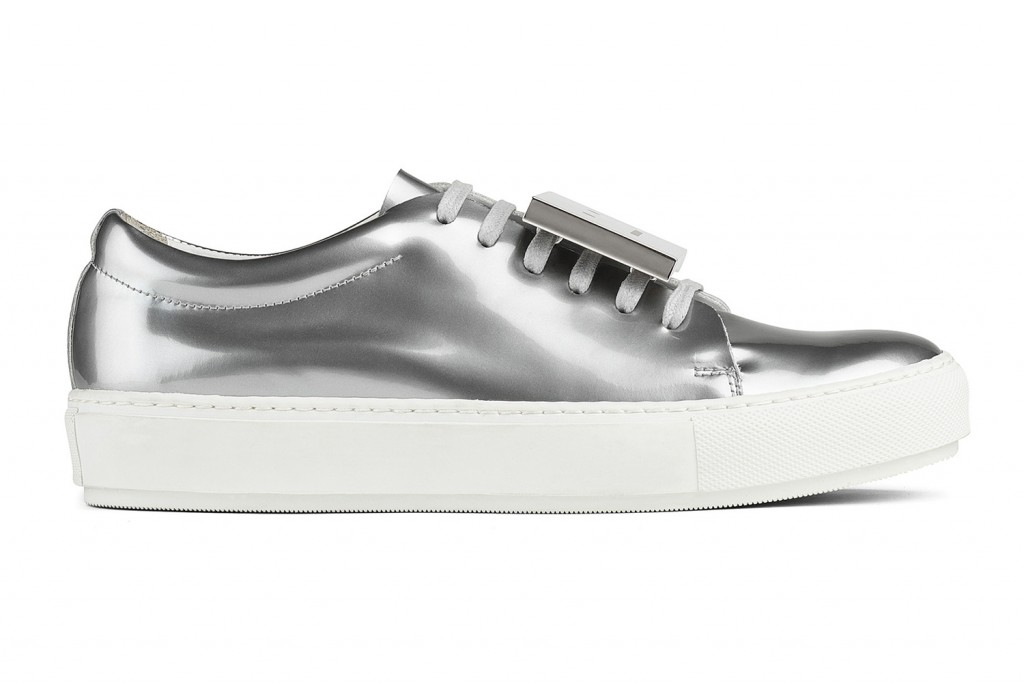 acne-studios-ss16-footwear-30