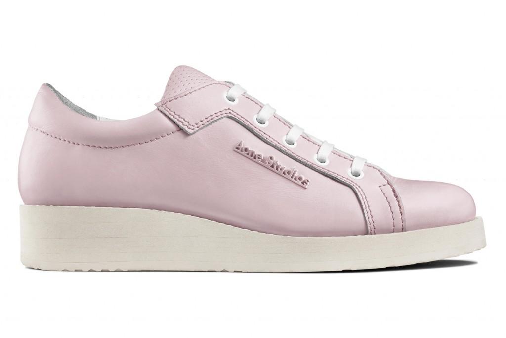 acne-studios-ss16-footwear-33