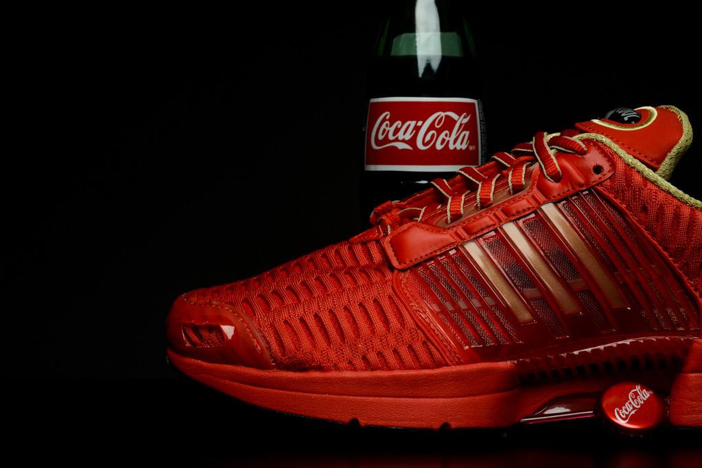 adidas-coca-cola-climacool-1-02