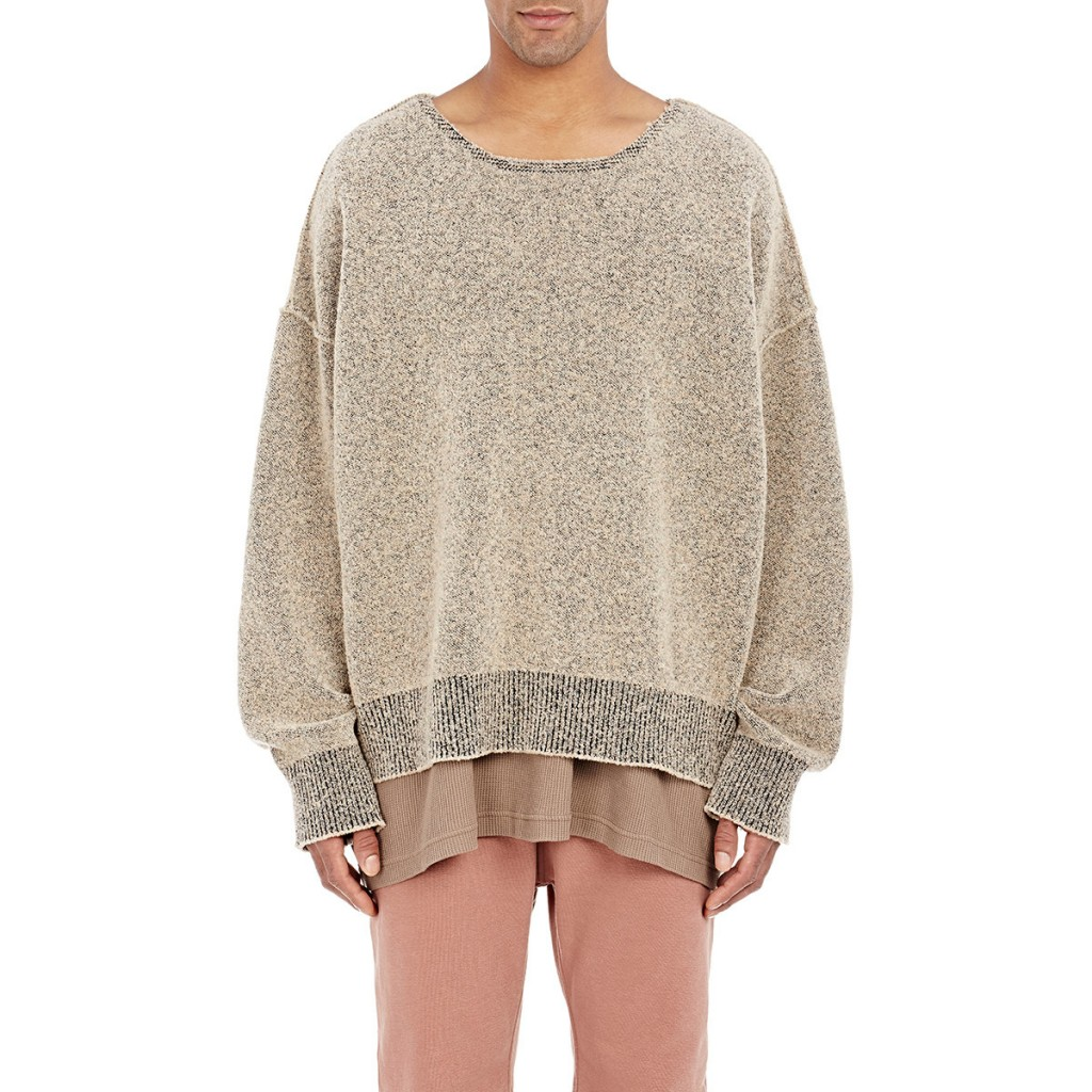 adidas-originals-by-kanye-west-yeezy-season-1-brown-boucle-boxy-sweater-product-0-191801204-normal-1