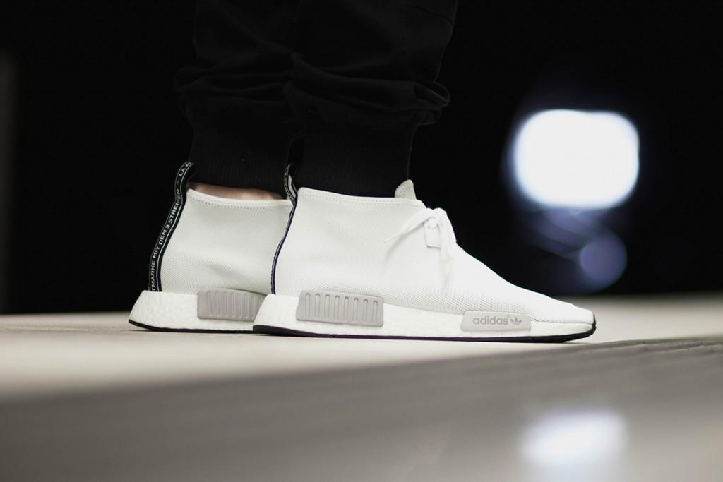adidas-originals-nmd-chukka-vintage-white-ss16-01