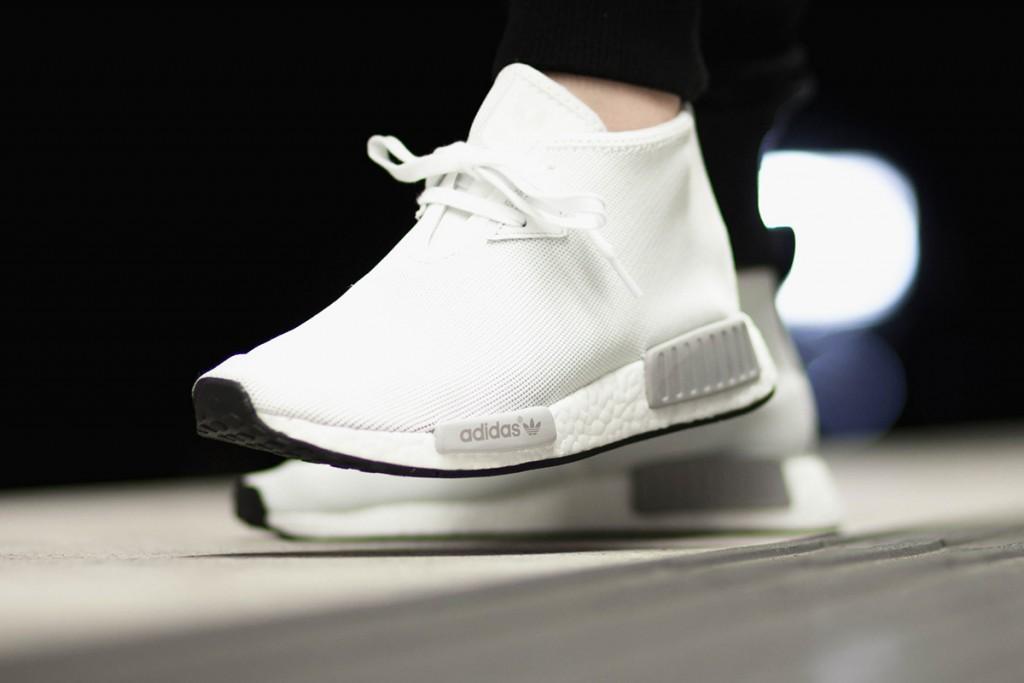 adidas-originals-nmd-chukka-vintage-white-ss16-02