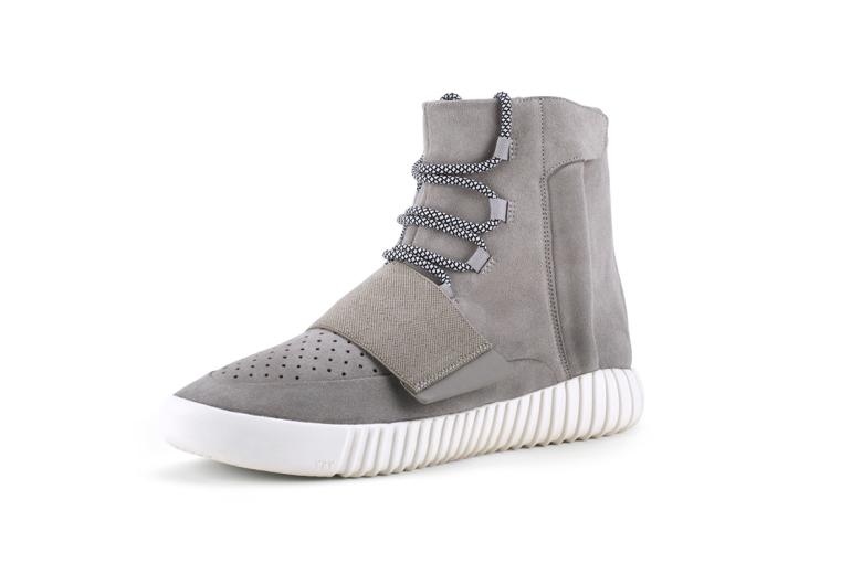 adidas-originals-yeezy-boost-750