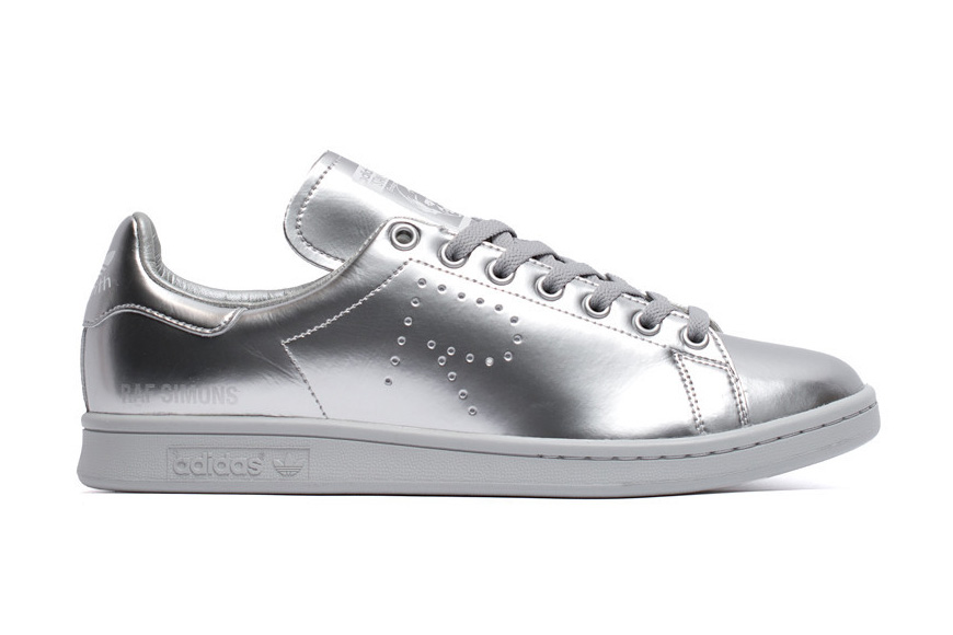 adidas-raf-simons-stan-smith-metallic-silver-01