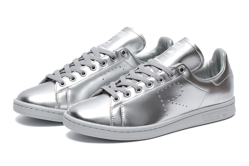 adidas-raf-simons-stan-smith-metallic-silver-02