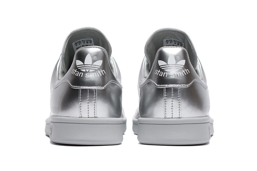 adidas-raf-simons-stan-smith-metallic-silver-03