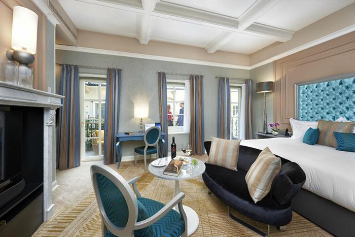 aria-hotel-budapest-1024x683