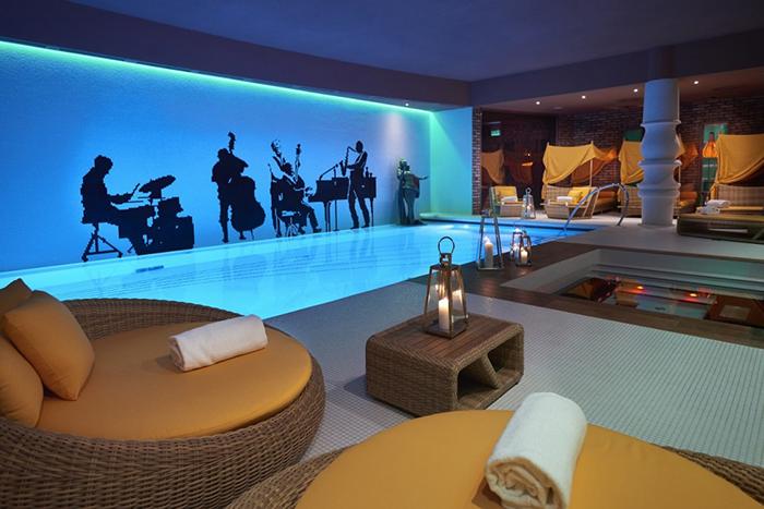 aria_hotel_budapest_harmony_spa-1024x683