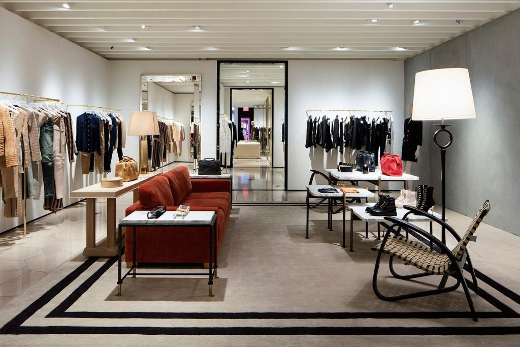 balmain-new-york-flagship-store-2
