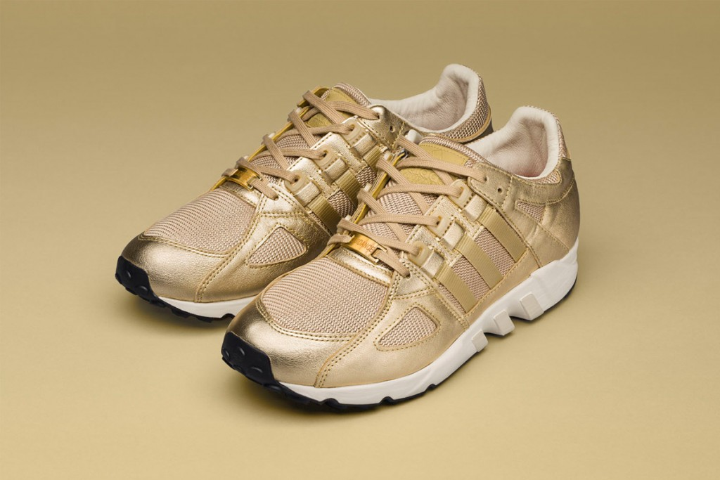 celebrate-success-adidas-sneaker-pack-001