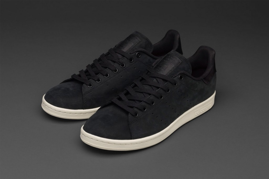 celebrate-success-adidas-sneaker-pack-003