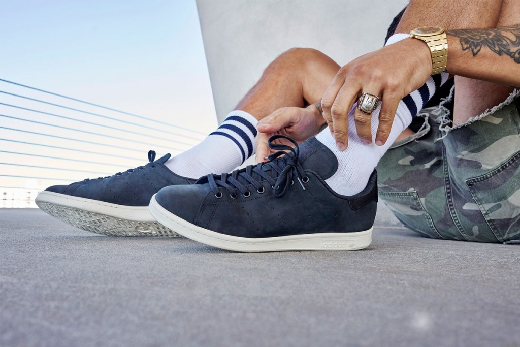 celebrate-success-adidas-sneaker-pack-007