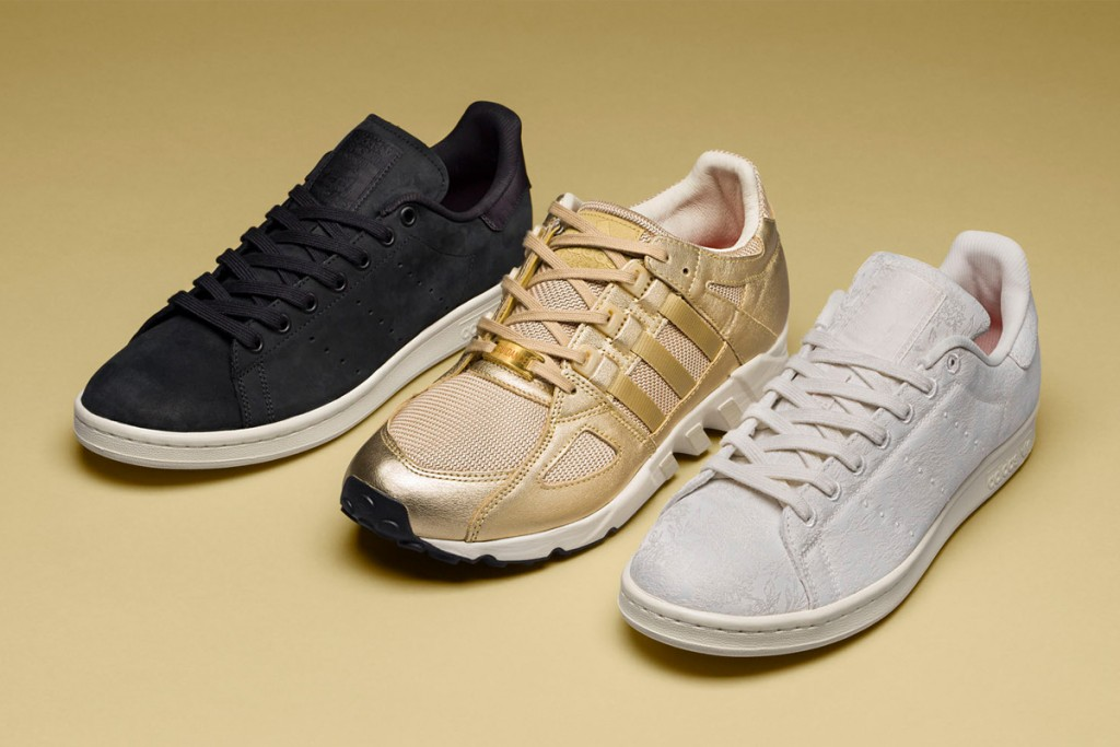 celebrate-success-adidas-sneaker-pack-010