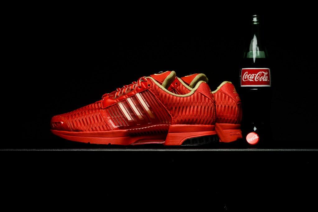 coca-cola-adidas-originals-climacool-1-1