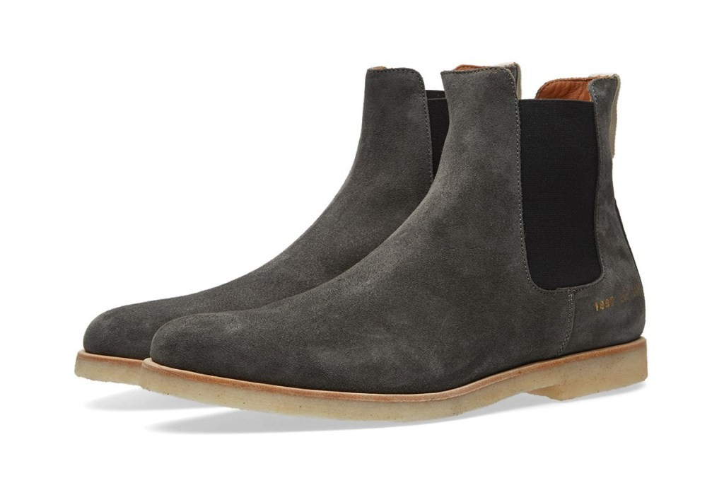 common-projects-chelsea-boot-1