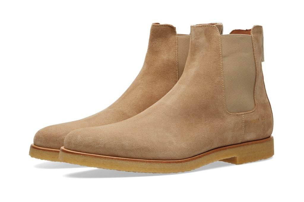 common-projects-chelsea-boot-2