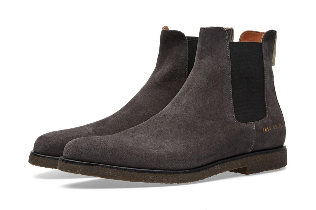 common-projects-chelsea-boot-4