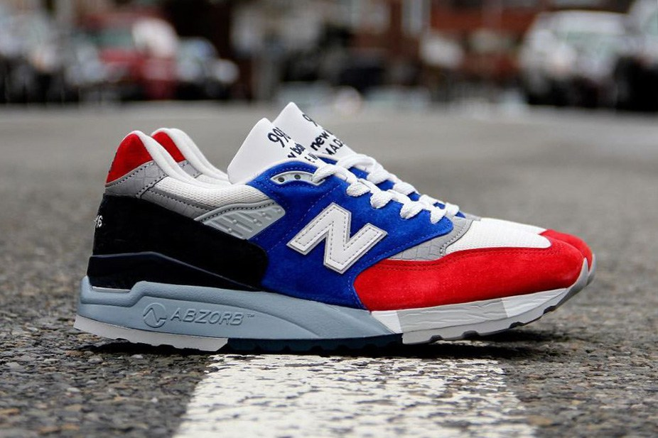 concepts-new-balance-998-boston-marathon-1