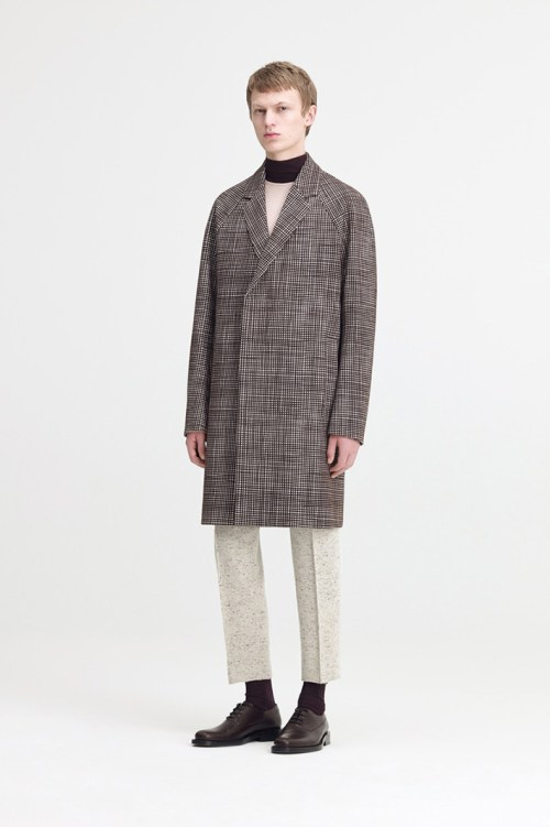 cos-2016-fall-winter-collection-10