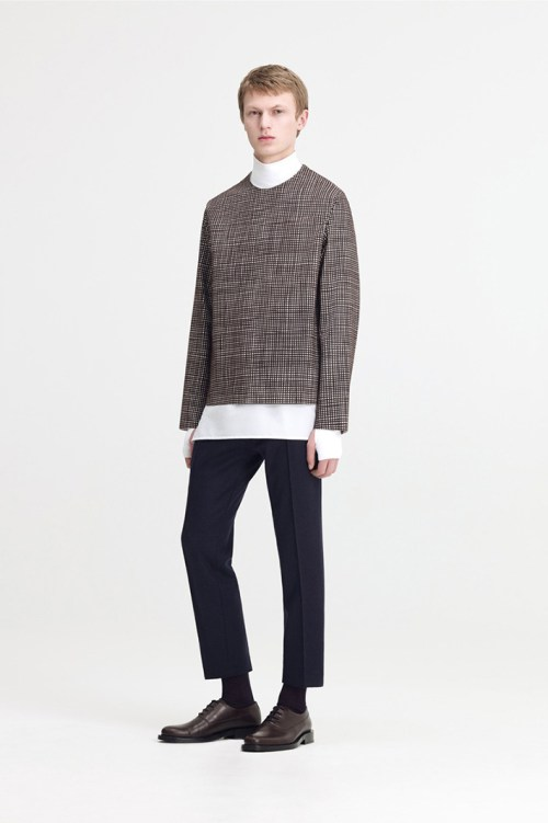 cos-2016-fall-winter-collection-11