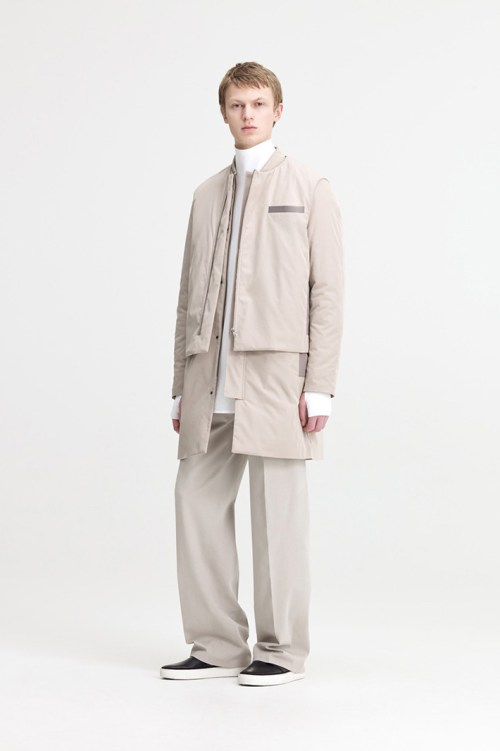 cos-2016-fall-winter-collection-12