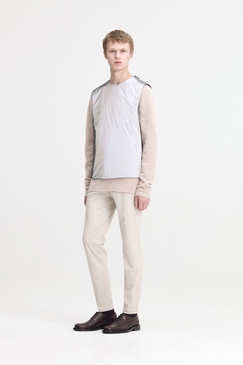 cos-2016-fall-winter-collection-13