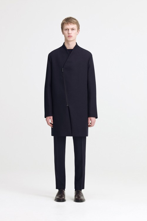 cos-2016-fall-winter-collection-4