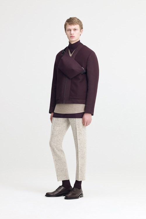 cos-2016-fall-winter-collection-5