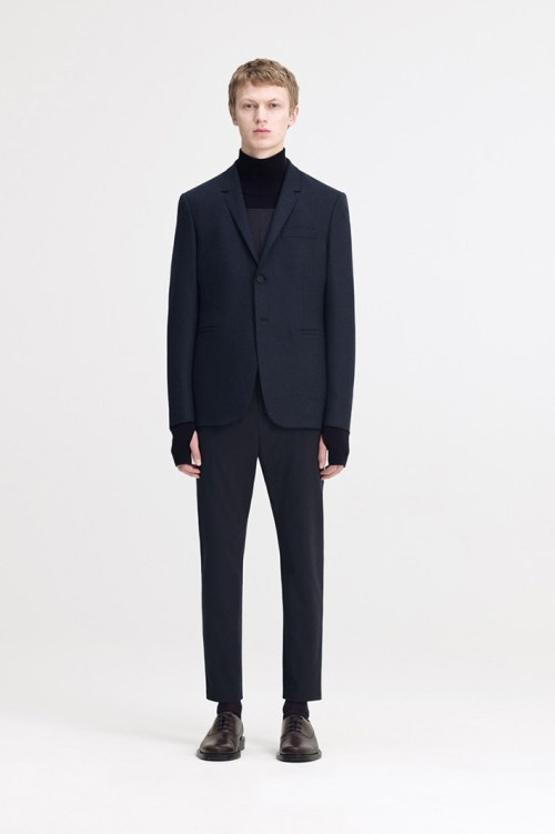 cos-2016-fall-winter-collection-6