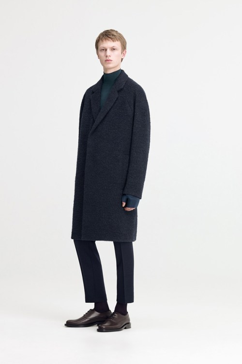 cos-2016-fall-winter-collection-8
