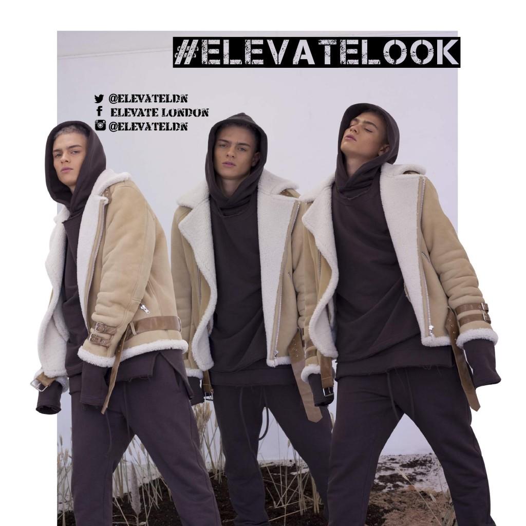 elevatelook 2.compressed-page-001
