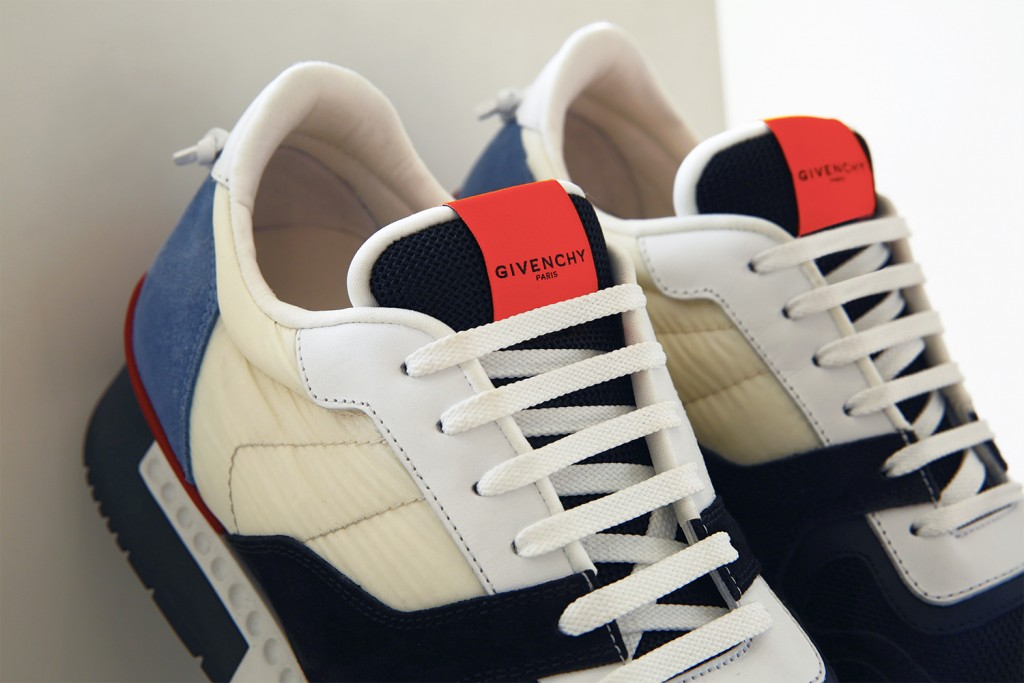 givenchy-active-line-sneakers-2