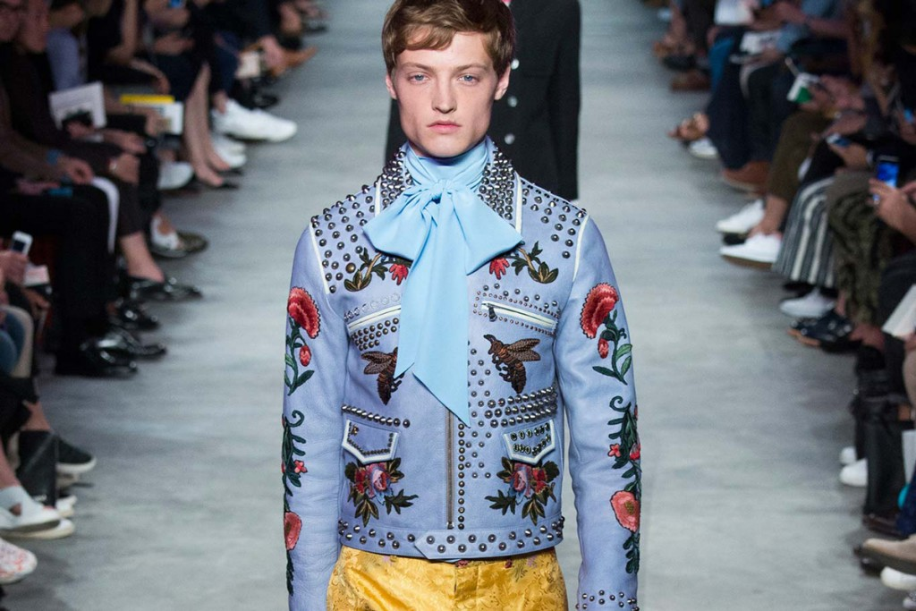 gucci-2016-spring-collection-0