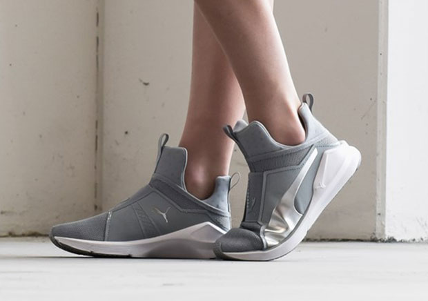 heres-first-look-kylie-jenners-puma-fierce-core-001