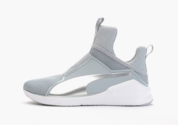 heres-first-look-kylie-jenners-puma-fierce-core-002
