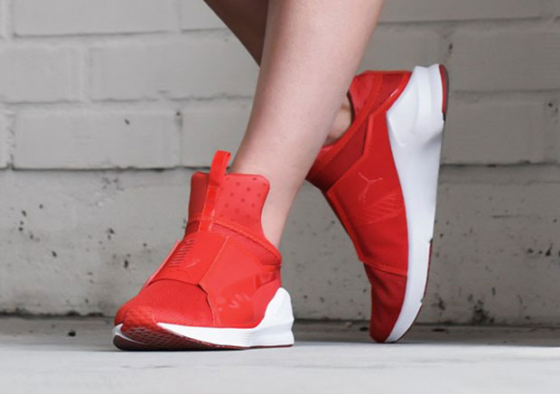 heres-first-look-kylie-jenners-puma-fierce-core-003