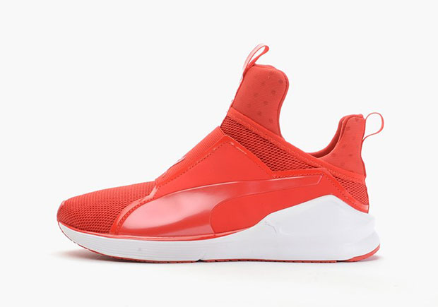 heres-first-look-kylie-jenners-puma-fierce-core-004