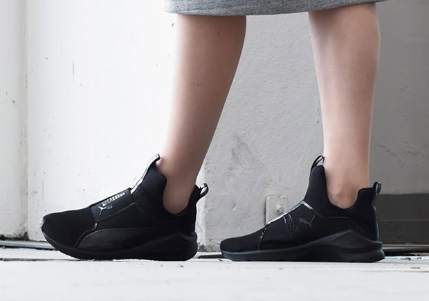 heres-first-look-kylie-jenners-puma-fierce-core-005