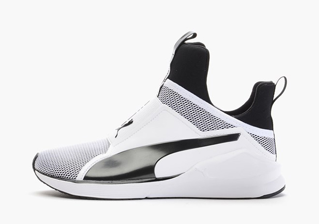 heres-first-look-kylie-jenners-puma-fierce-core-008