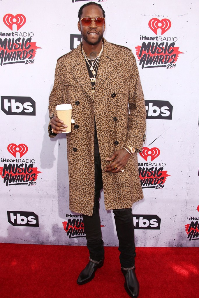 iheart-radio-music-awards-2-chainz
